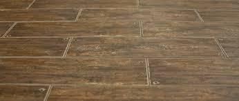 ceramic flooring that looks like wood i ve seen more modern