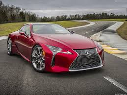 car picker red lexus lflc 2018 lexus lc500 archive audioaficionado org