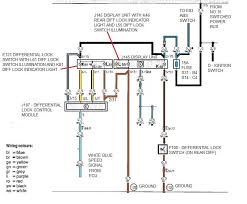 audi s2 wiring diagrams audi wiring diagrams instruction