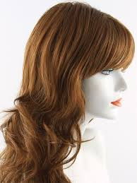 bimbo hairpieces 80 best wigs images on pinterest carrie hair wigs and wigs