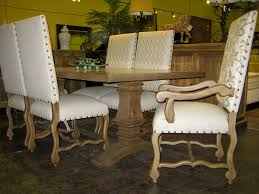 Funky Dining Room Sets Interesting Dining Room Tables Interior Design