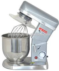 appareil menager cuisine stand pâte mélangeur cuisine appareil électroménager buy product