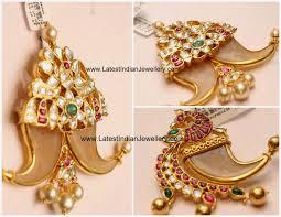 81 best puligoru images on pinterest indian jewelry jewellery