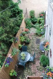 blog pennsylvania horticultural society