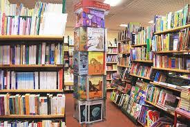 libreria ragazzi libreria per ragazzi l aquilone home