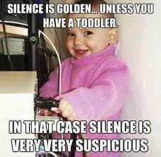 Babysitting Meme - 289 best kids images on pinterest ha ha funny stuff and funny things