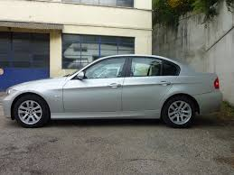 2008 bmw 523i bmw 2008 bmw 523i 19s 20s car and autos all makes all models