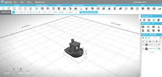 Home Design Software Mac Os X 26 Best 3d Design 3d Modeling Software Tools 12 Are Free All3dp