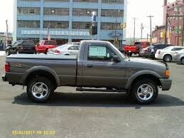 ford ranger 4x4 5 speed for sale 2019 ford ranger page 5 ford inside community