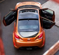 for 2012 hyundai veloster 3 door compact coupe the