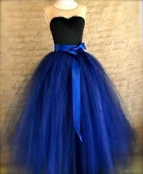 how to make a tulle skirt how to make a layered and tulle skirt search style