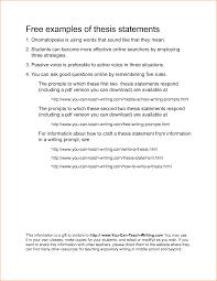 Informative Speech Essay Examples Informative Essay Builder