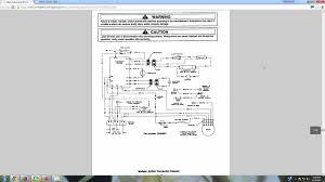 need to find wiring diagram for amana lea90aw dryer there are 2
