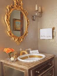 10 steps to create a stylish bathroom