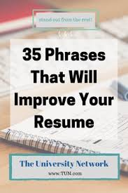 do you need a resume for college interviews youtube resume tips toss these resume filler words never know when