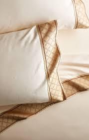 3577 best bedding images on pinterest bedroom ideas duvet cover
