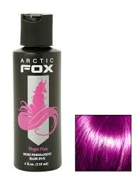 Cvs Semi Permanent Hair Color Manic Panic Amplified Semi Permanent Atomic Turquoise Hair Dye