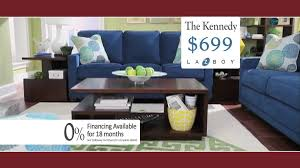 Lazboy Sofa Callaway Furniture Thanksgiving Sales Event Lazboy Sofas The