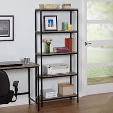 Room And Board Bookcase Bookshelves U0026 Bookcases Shop The Best Deals For Nov 2017