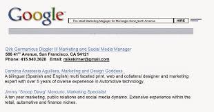 Careerbuilder Resume Mike Kirner Marketing Manager Pr Social Guy Dog Lover