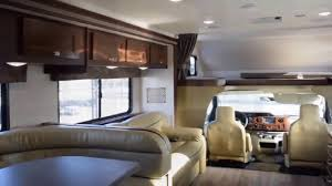 2017 forest river rv forester 3011ds ford youtube