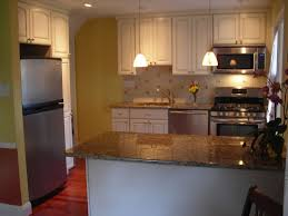 Kitchen Upgrade Ideas Diy Kitchen Remodel Ideas For Looks And Comfort U2013 Designinyou