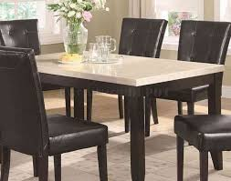 Sofa Table Walmart by Dining Room More Walmart Dining Table Stunning Interior
