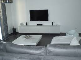 deco cuisine grise et best deco salon gris et blanc pictures lalawgroup us lalawgroup us