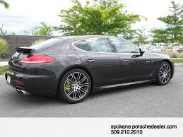 Porsche Panamera E Hybrid - new 2016 porsche panamera s e hybrid was 115 395