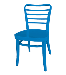Wooden Chair Clipart Png Chair Clipart 5433 Print Clip Art Picture Clipartme