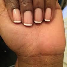 l u0026 c natura nail 33 photos u0026 34 reviews nail salons 1619