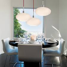 Dining Room Pendant Chandelier Magnificent Dining Room Light Fixture Glass With Dining Room