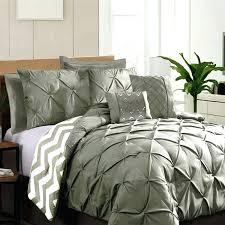 duvet covers pinched pleat duvet cover set from target uk ella