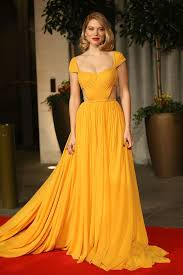 yellow dress the for yellow carpet dresses yellow dress and