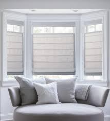1000 ideas about bay window blinds on pinterest bay window