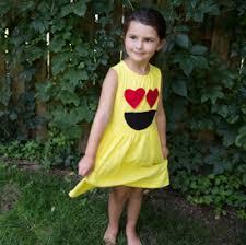 Pokeball Halloween Costume Easy Sew Diy Kids U0026 Baby Costumes Primary