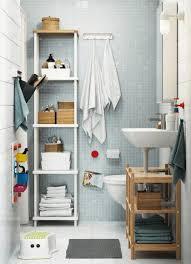 under bathroom cabinet storage white porcelain freestanding