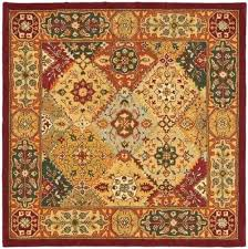 6x6 Area Rug Square Rugs 6 6 Large Size Of Square Area Rugs Magnificent Beige