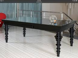 Pool Table Converts To Dining Table by 8 Best Our Colour E8 White Luxury Pool Tables Images On