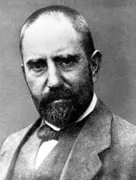 Prinz Max Von Baden Lemo Bestandsuche Biografie