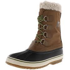 buy sorel boots canada buy walmart canada