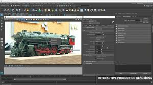 chaosgroup vray 3 5 for autodesk maya is here 3d plugins