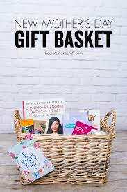s day gift for new new s day gift basket a owl