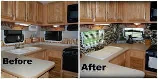 White Kitchens With Granite Countertops Backsplash Tile Designs Pictures Countertop Laminate Sheets