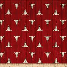 longhorn home decor ranch hands longhorn red studios cattle and home decor