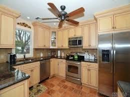 Ideas For Remodeling Kitchen 36 Best Home Redo Bi Level Images On Pinterest Kitchen Ideas