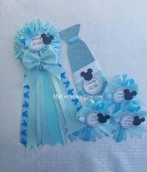 mickey mommy to be baby shower pin mickey mommy to be baby