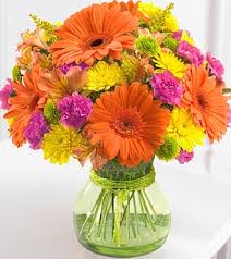 Flowers Com The Ftd Because You U0027re Special Bouquet Vase In In Highlands