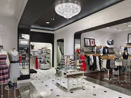 Home Decor Innovations Charlotte Nc by Decorating Elegant Interior Home Decorating With Exciting Mdc
