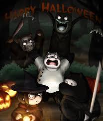 happy halloween pic wbb happy halloween by wargreymon43 on deviantart